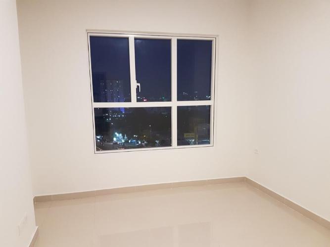 Phòng khách căn hộ Sunrise City View Bán office-tel Sunrise City View tầng cao, view thành phố.