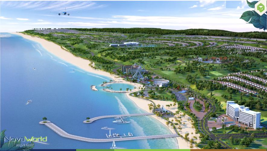 NovaWorld Phan Thiết - picture1.png