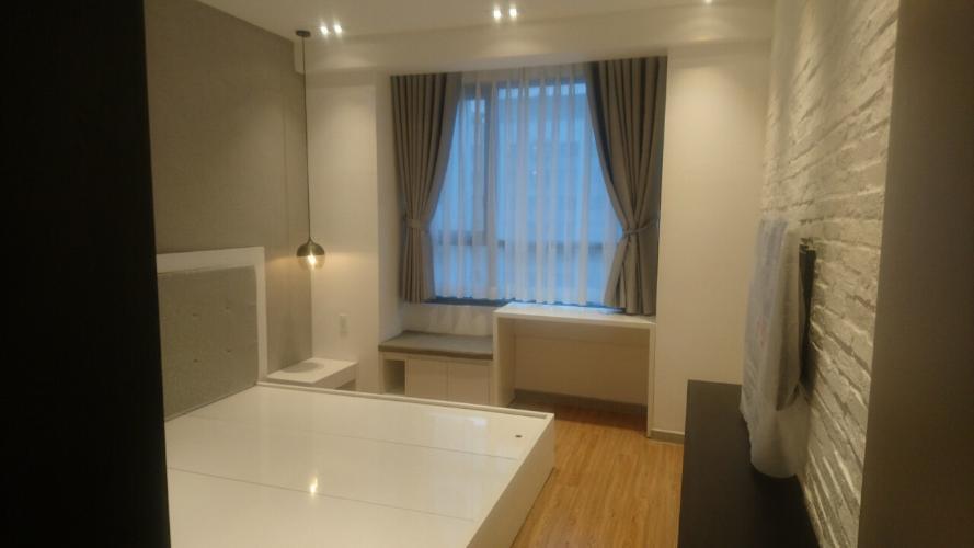 6.jpg Cho thuê căn hộ The Gold View 2PN, tháp A, đầy đủ nội thất, hướng Đông Nam