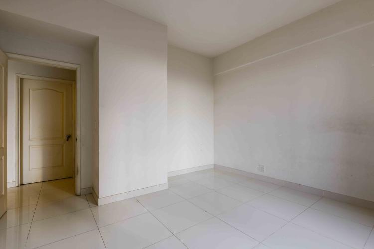 Phòng Ngủ 1 Bán căn hộ The ParcSpring tầng 3, diện tích 50m2 2PN 2WC, view nội khu
