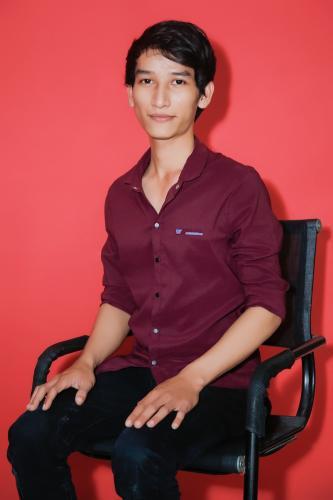 Trần Hữu Linh