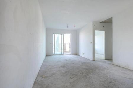 Căn hộ Vista Verde tầng thấp, tháp T2, 2 phòng ngủ, view sông