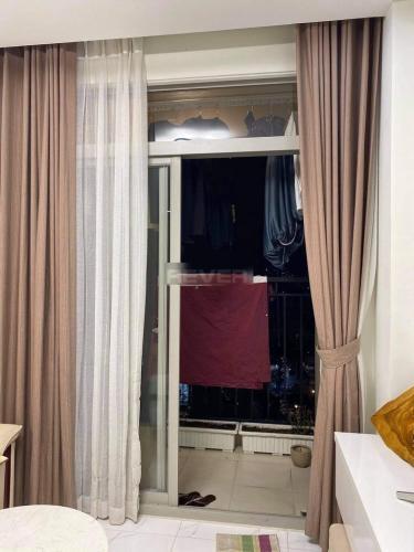 Căn hộ The Art Gia Hòa, Quận 9 Căn hộ The Art Gia Hòa hướng Đông Nam, view tầng cao nội thất đầy đủ.