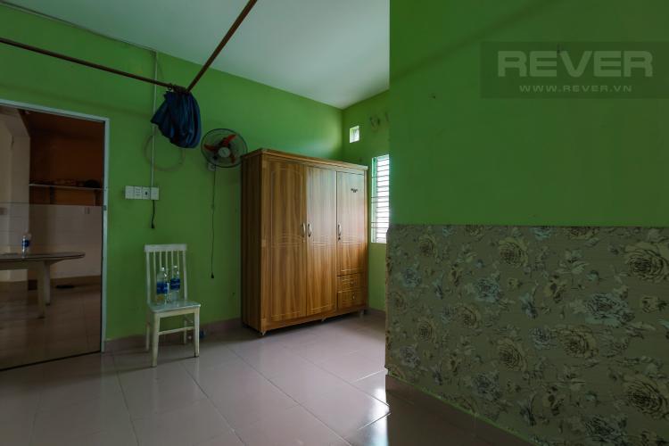 Phòng Ngủ 3 Cho thuê mặt bằng rộng, có nhà hiện hữu, nằm tại mặt tiền đường quận Thủ Đức