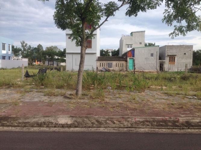 Bán đất nền Đường Võ Văn Hát, diện tích 5m x 10.64m, sổ hồng chính chủ, xây dựng tự do.