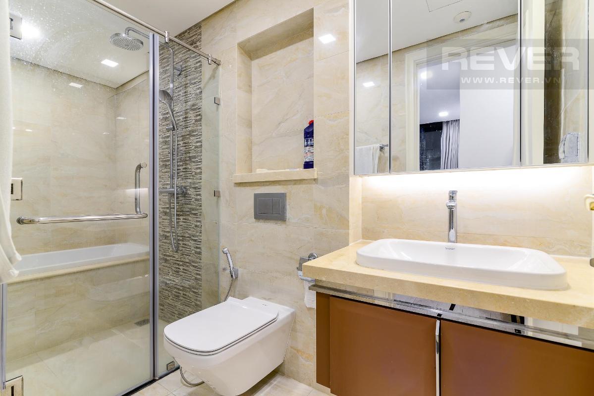 ce8974fd5db0bbeee2a1 Cho thuê căn hộ Vinhomes Golden River 2PN, tháp The Aqua 3, đầy đủ nội thất, view thành phố rộng thoáng