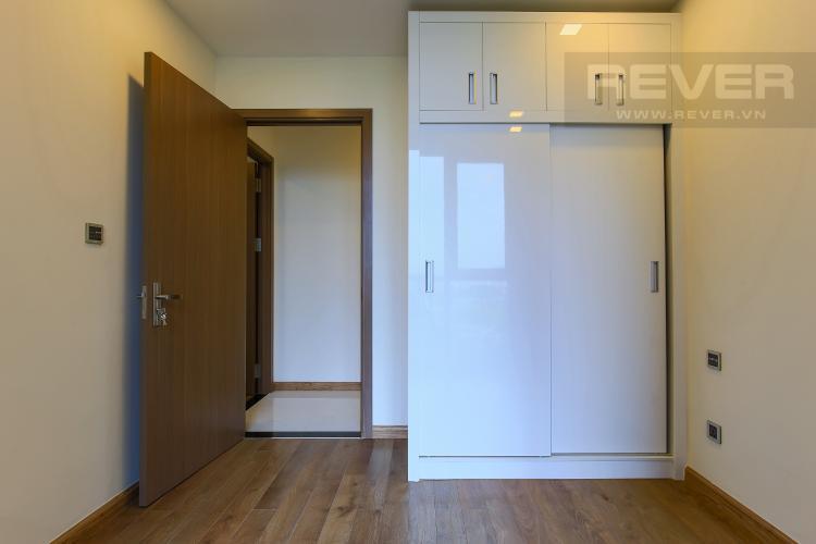 Phòng Ngủ 2 Căn hộ Vinhomes Central Park tầng thấp 2 phòng ngủ Park 6