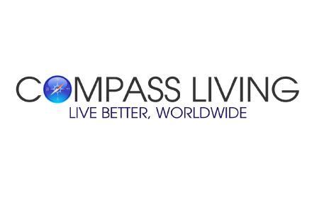 Công ty Compass Living