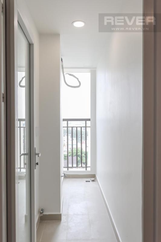 831e126a27c6c09899d7 Cho thuê căn hộ Saigon Mia 2 phòng ngủ, nội thất cơ bản, diện tích 75m2, có ban công