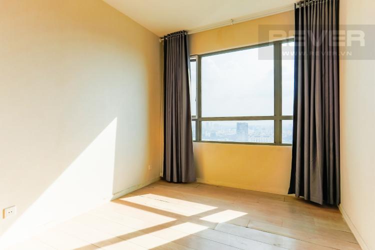 Phòng Ngủ 2 Căn hộ The View Riviera Point 3 phòng ngủ tầng cao T5 view hướng sông
