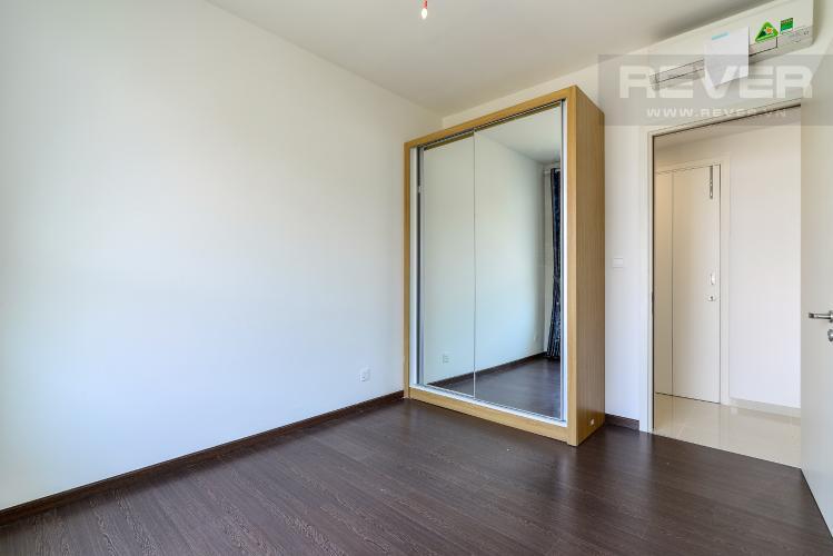 Phòng Ngủ 2 Bán hoặc cho thuê căn hộ Vista Verde 2PN 2WC, nội thất cao cấp, view thành phố