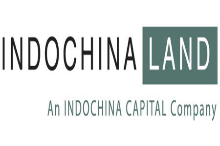 Công Ty TNHH Indochina Land Management Việt Nam
