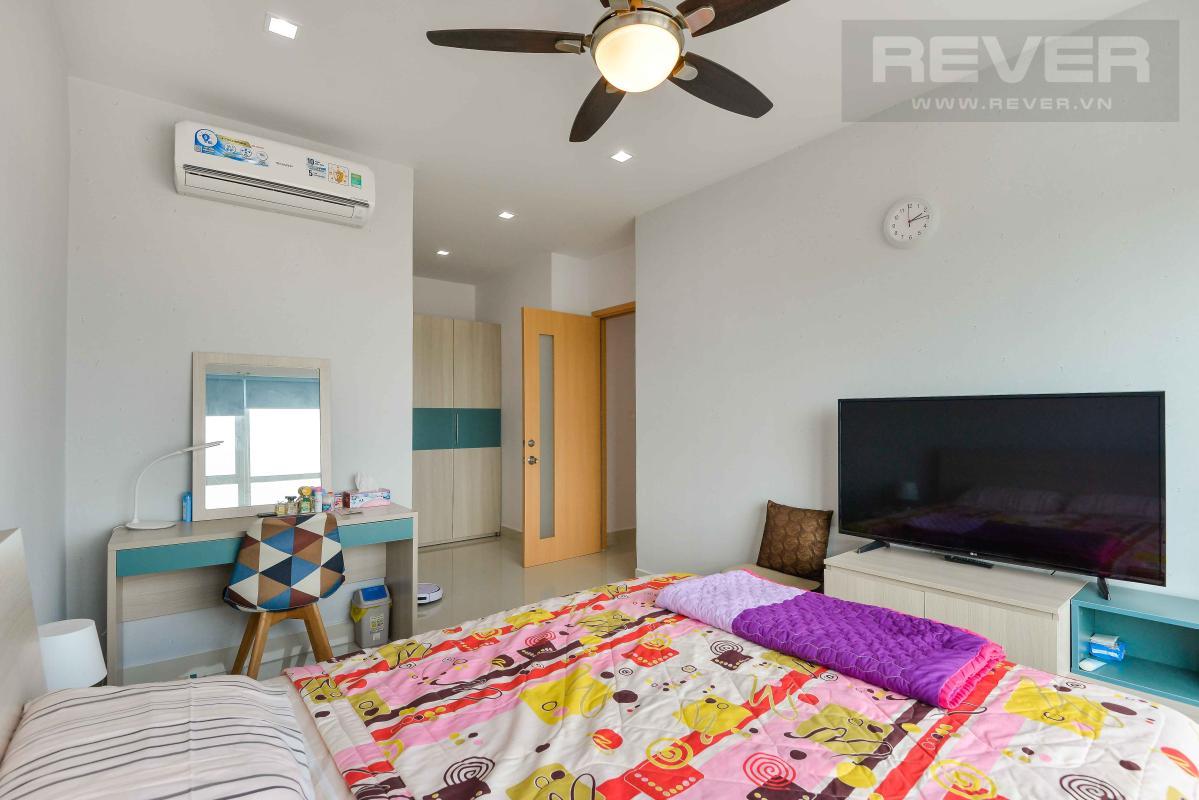 634689a024b4c2ea9ba5 Bán căn hộ Vista Verde 2PN, tháp T1, diện tích 75m2, đầy đủ nội thất, view thoáng