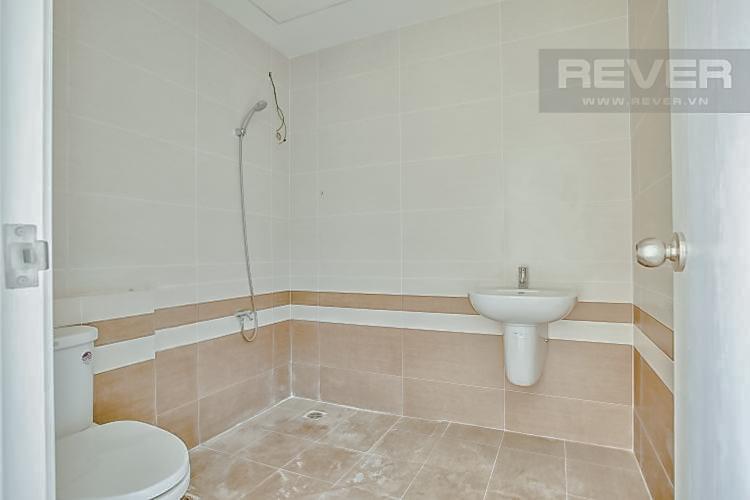 Phòng Tắm Căn hộ The Park Residence 2 phòng ngủ tầng trung B5 view thoáng