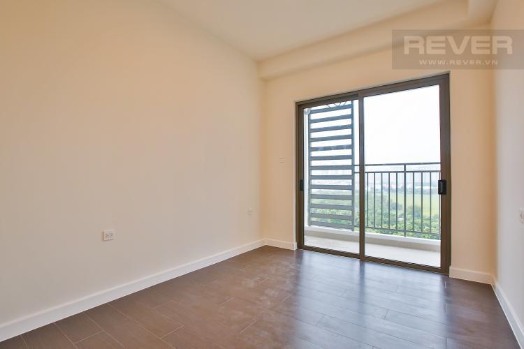 Phòng Ngủ 1 Bán căn hộ The Sun Avenue tầng thấp 3PN diện tích rộng rãi