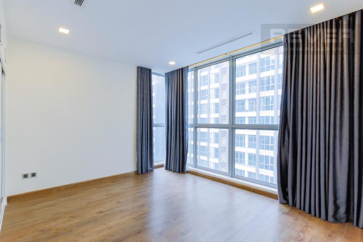 Vì sao có sự chênh lệch về giá bán m2 giữa các căn hộ trong cùng dự án?