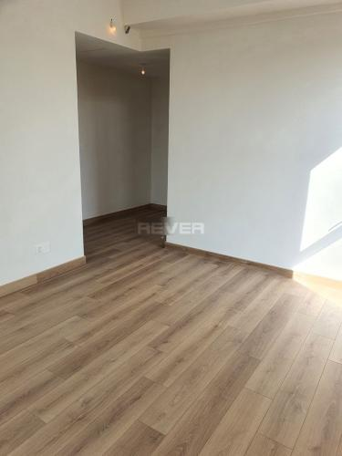 Phòng ngủ Urban Hill, Quận 7 Căn hộ Urban Hill tầng trung, nội thất cơ bản.