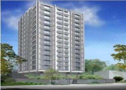 Avalon Saigon Apartments
