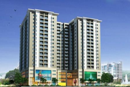 Gia Phát Apartment