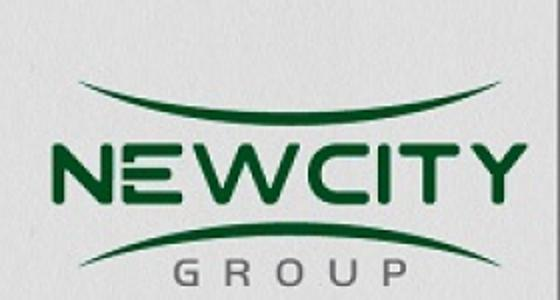 Công ty Cổ Phẩn Tập Đoàn Tân Thành Đô (New City Group)