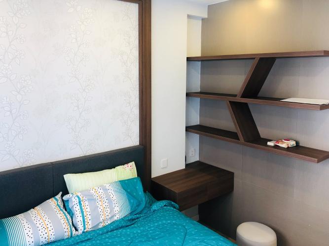 8.jpg Bán căn hộ Masteri Millennium 2PN, block B, đầy đủ nội thất, view sông và Bitexco