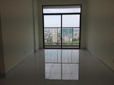 Bán căn hộ Jamila Khang Điền 2PN, tầng cao, block B, không có nội thất, view hồ bơi