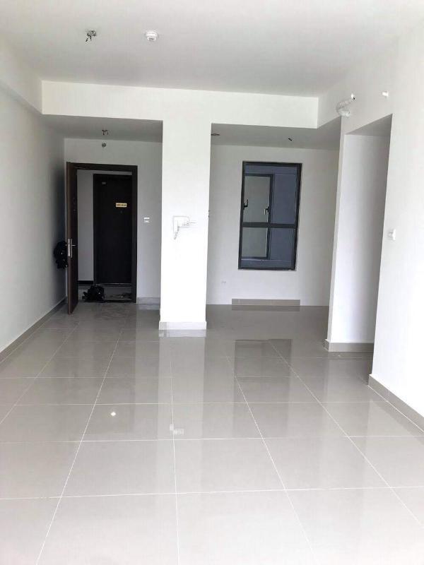 ffc636d32605c05b9914 Bán căn hộ The Sun Avenue 3PN, block 5, diện tích 96m2, không có nội thất