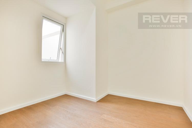 Phòng Ngủ 3 Căn hộ The Park Residence 3 phòng ngủ tầng trung B4 đầy đủ tiện nghi