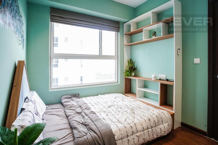 Phòng Ngủ 3 Cho thuê căn hộ Sunrise Riverside 3PN, tầng trung, đầy đủ nội thất, hướng Đông đón gió