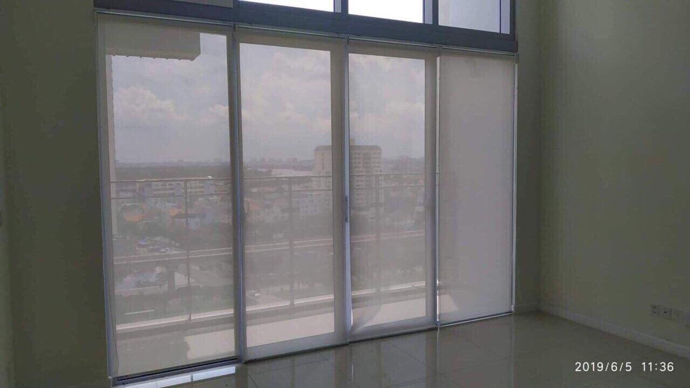 71566214_639377099802894_6872909617425285120_n Bán căn hộ duplex Estella Heights 3PN, tầng cao, tháp T3, nội thất cơ bản, view Xa lộ Hà Nội