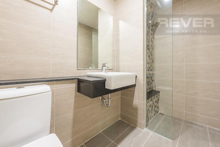 Phòng tắm 2 Căn hộ Vista Verde 2 phòng ngủ tầng thấp Orchid view nội khu