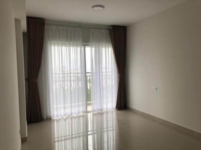 Bán căn hộ Sunrise Riverside tầng cao, nội thất cơ bản tinh tế.