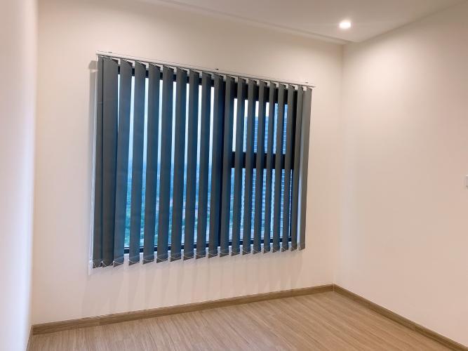 phòng ngủ Căn hộ Vinhomes Grand Park, Quận 9 Căn hộ Vinhomes Grand Park tầng 15, tiện ích chất lượng