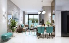 5 lý do khiến nhiều khách hàng tìm mua dự án D'Lusso Quận 2
