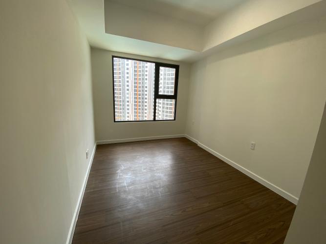 phòng ngủ căn hộ Safira Khang Điền Bán căn hộ 90m2 Safira Khang Điền - cửa hướng Đông Nam