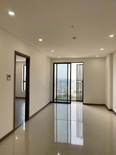 Bán căn hộ Hado Centrosa Garden 2 phòng ngủ, diện tích 87m2, không có nội thất