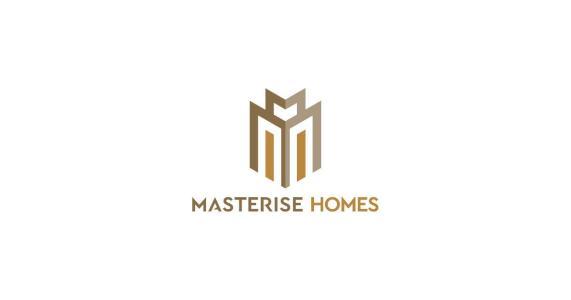 Masterise Homes