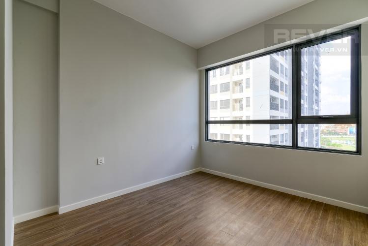 Phòng Ngủ 1 Bán căn hộ Masteri An Phú 2PN, tầng thấp, tháp A, hướng Đông đón gió