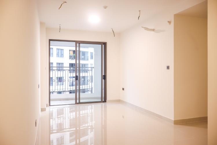 Cho thuê căn hộ Saigon Royal 2PN, tháp A, không có nội thất, view hồ bơi nội khu