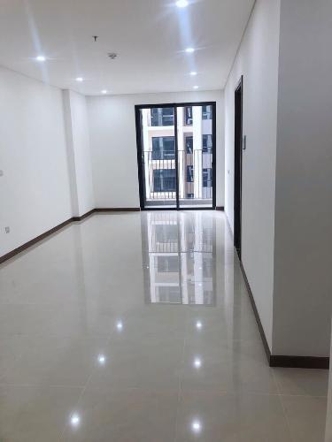Bán căn hộ Hado Centrosa Garden 2 phòng ngủ, diện tích 87m2, nội thất cơ bản