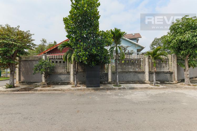 mg3659.jpg Cho thuê mặt bằng 2 mặt tiền 340m2 tại đường Thân Văn Nhiếp, phường An Phú, Quận 2