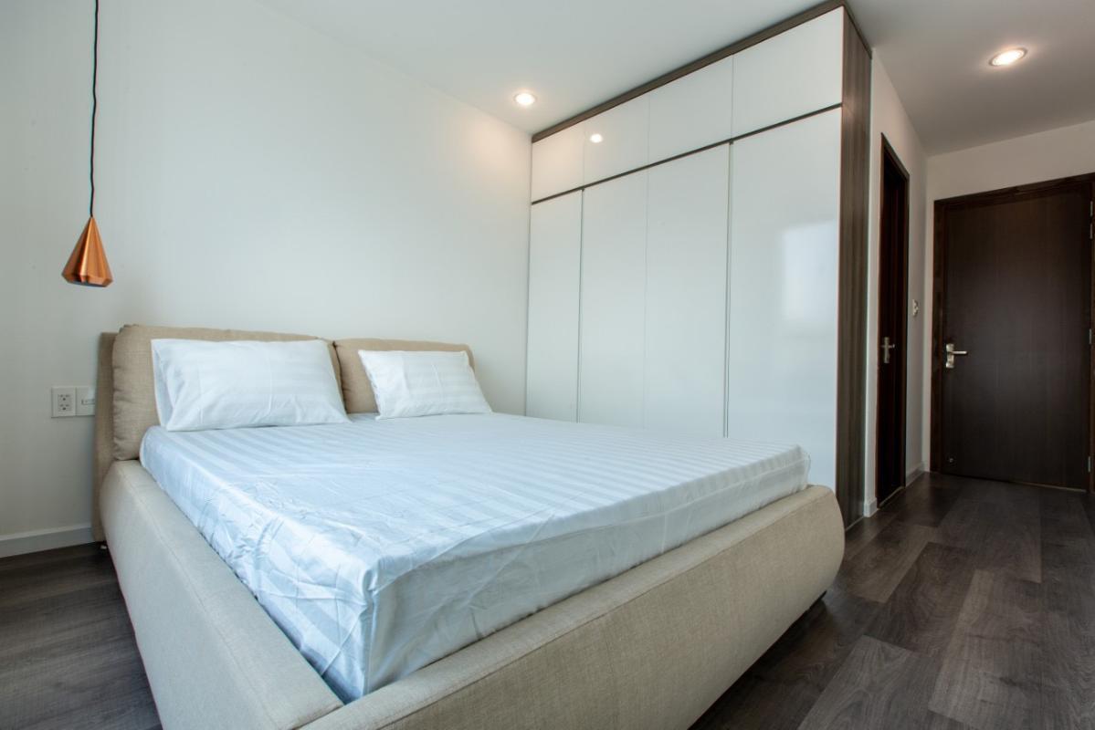 2beec9b37bf59dabc4e4 Bán căn hộ The Gold View 2 phòng ngủ, tháp A, diện tích 80m2, đầy đủ nội thất