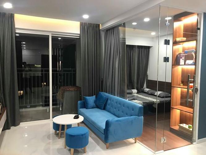 Bán hoặc cho thuê căn hộ Sunrise Riverside 2PN, diện tích 70m2, đầy đủ nội thất, view hồ bơi