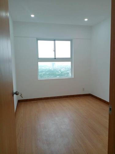 Phòng ngủ Conic Riverside Căn hộ Conic Riverside tầng 18 ban công hướng Tây Bắc thoáng gió