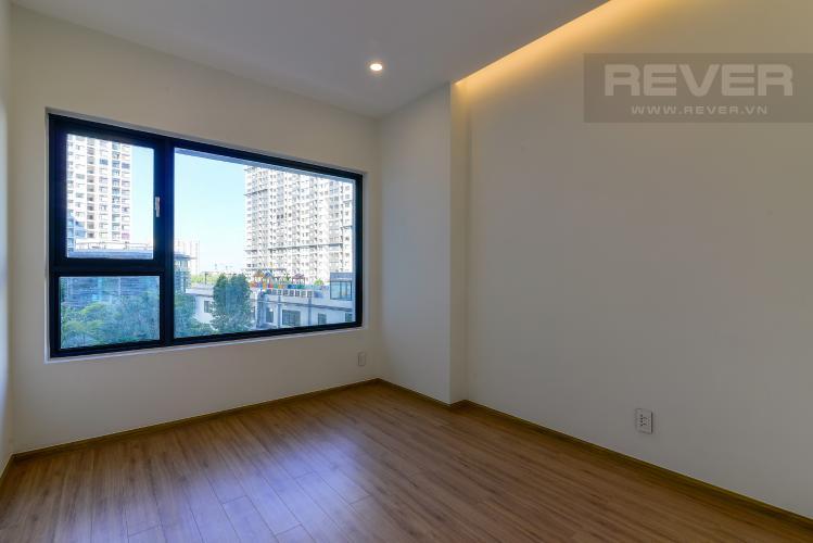Phòng Ngủ 3 Bán căn hộ New City Thủ Thiêm 3PN, tầng thấp tháp Venice, view nội khu yên tĩnh, mát mẻ