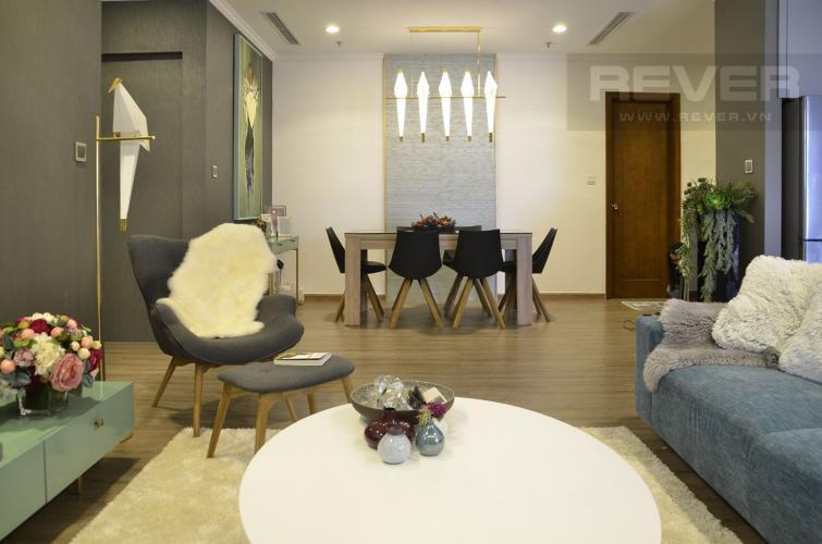 vcp-11.jpg Bán căn hộ Vinhomes Central Park tầng cao, 3PN, đầy đủ nội thất