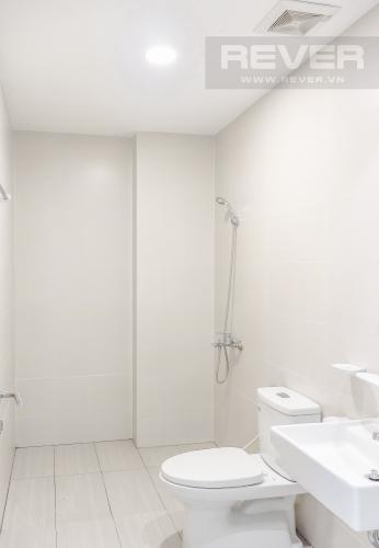 Phòng Tắm 1 Bán căn hộ Jamila Khang Điền 2PN, block A, diện tích 76m2, hướng Đông Nam đón gió
