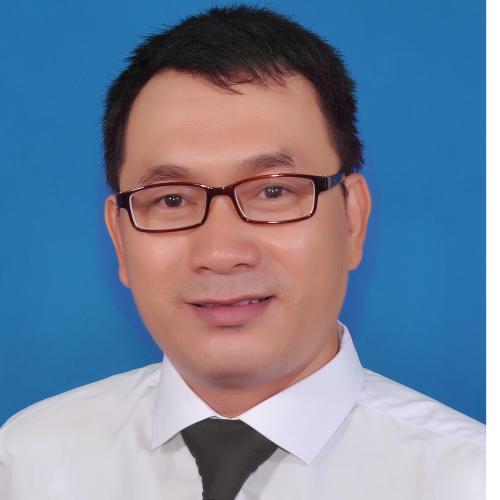 Nguyễn Kim Tiến Dũng Sales Executive