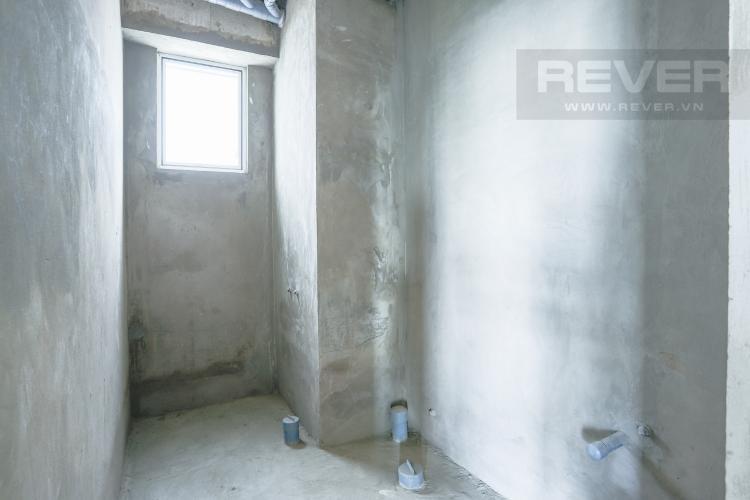 Phòng Tắm 1 Bán căn hộ Sunrise Riverside tầng trung, 3PN, diện tích rộng rãi