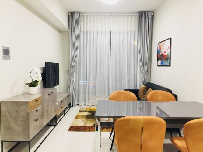 1.jpg Cho thuê Masteri An Phú 2 phòng ngủ, tầng cao, tháp A, đầy đủ nội thất, diện tích 70m2